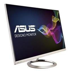 Asus Monitor LED Mx27uc - monitor a led - 4k - 27'' 90lm02b3-b01670