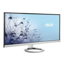 Asus Monitor LED MX299Q Ultra-wide 21:09