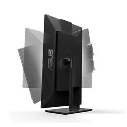 Asus Monitor LED Pa329q - monitor lcd - 4k - 32'' 90lm02cc-b01370