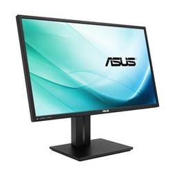 Asus Monitor LED Pb27uq - monitor a led - 4k - 27'' 90lm02u0-b01170