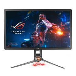 Asus Monitor LED Rog swift pg27uq - monitor a led - 4k - 27'' 90lm03a0-b01370