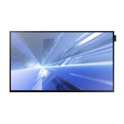 Samsung Monitor LFD Db32e dbe series - 32'' display led lh32dbeplgc/en