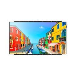 Samsung Monitor LFD Om75d-k 75'' display led lh75omdpkbc/en