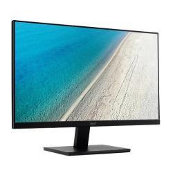 Acer Monitor LED V247y - monitor a led - full hd (1080p) - 23.8'' um.qv7ee.008