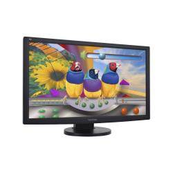 Viewsonic Monitor LED Monitor a led - full hd (1080p) - 21.5'' vg2233-led