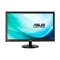 Asus Monitor LED Vs247hr - monitor a led - full hd (1080p) - 23.6'' 90lme2501t02231c-