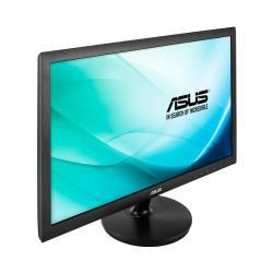 Asus Monitor LED Vs247nr - monitor a led - full hd (1080p) - 23.6'' 90lme2301t02211c-