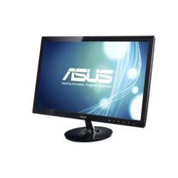 Asus Monitor LED Vs248hr - monitor a led - full hd (1080p) - 24'' 90lme3301q02231c-