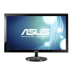 Asus Monitor LED Vs278q - monitor a led - full hd (1080p) - 27'' 90lmf6101q01081c-