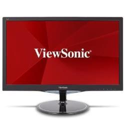 Viewsonic Monitor LED Monitor a led - full hd (1080p) - 22'' vx2257-mhd