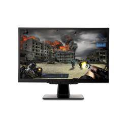 Viewsonic Monitor LED Monitor a led - full hd (1080p) - 22'' vx2263smhl