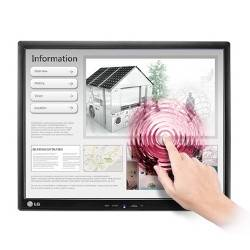 LG Monitor LCD Touch Screen, 5:4 MC DFC 5.000.000:1 250 cd/m�