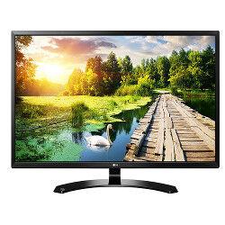 LG Monitor LED IPS 32'' 16:9 Full HD