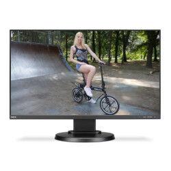 Nec Monitor LED Multisync e221n - monitor a led - full hd (1080p) - 22'' 60004223