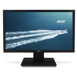 Acer Monitor LED V226hql - monitor a led - full hd (1080p) - 21.5'' um.wv6ee.b04