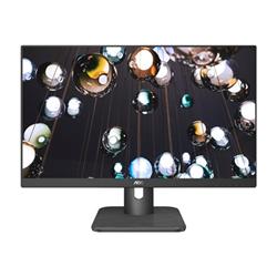 AOC Monitor LED Monitor a led - full hd (1080p) - 21.5'' 22e1q