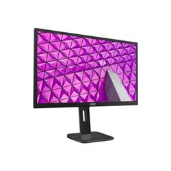 AOC Monitor LED Monitor a led - full hd (1080p) - 21.5'' 22p1d