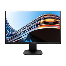 Philips Monitor LED S-line 243s7eymb - monitor a led - full hd (1080p) - 24'' 243s7eymb/00