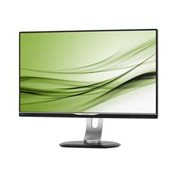 Philips Monitor LED Brilliance b-line 258b6queb - monitor a led - 25'' 258b6queb/00