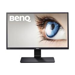 BenQ Monitor LED GW2270H Full HD 21.5'' 9H.LE6LA.TBE