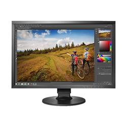 Eizo Monitor LED Coloredge - monitor a led - 24.1'' cs2420