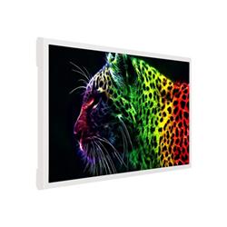 Hitachi Monitor LFD Uhd8610 86'' display led - 4k hit-uhd8610