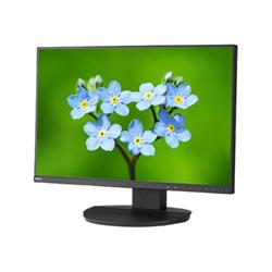 Nec Monitor LED Multisync ea231wu-wh - monitor a led - 23'' 60004782