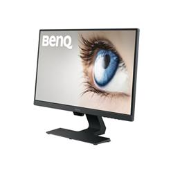 BenQ Monitor LED Gw2480t - monitor a led - full hd (1080p) - 23.8'' 9h.lhwla.tbe