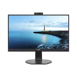 Philips Monitor LED B line 241b7qubheb - monitor a led - full hd (1080p) - 24'' 241b7qubheb/00