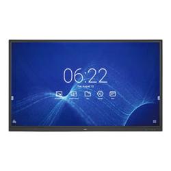 Nec Monitor LFD Multisync cb751q 75'' display led - 4k 60004824