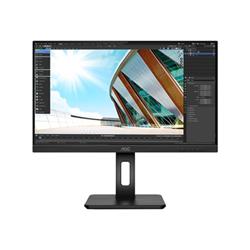 AOC Monitor LED Monitor a led - 23.8'' q24p2q