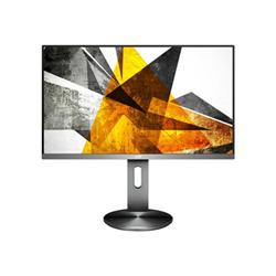 AOC Monitor LED Monitor a led - 27'' q2790pqe