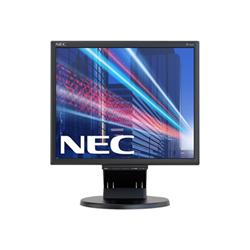 Nec Monitor LED Multisync e172m - monitor a led - 17'' 60005020