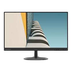 Lenovo Monitor LED D24-20 Full HD (1080p) 23,8 ''66AEKAC1IT
