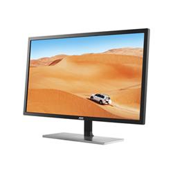 AOC Monitor LED Monitor a led - 31.5'' q3279vwfd8