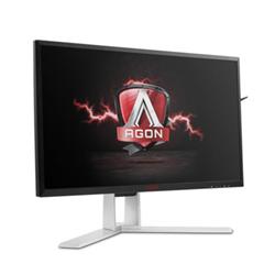 AOC Monitor Gaming Agon IPS 350cd HDMI
