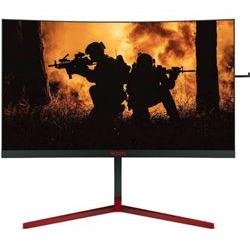 AOC Monitor LED Gaming - agon series - monitor lcd - curvato - 27'' ag273qcg