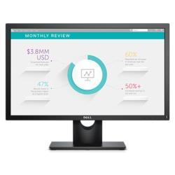Dell Technologies Monitor LED Dell e2318h - monitor a led - full hd (1080p) - 23'' dell-e2318h