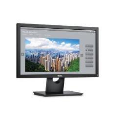 Dell Technologies Monitor LED Dell - monitor a led - 20'' e2016hv