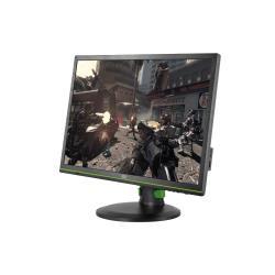AOC Monitor Gaming Monitor a led - full hd (1080p) - 24'' g2460pg