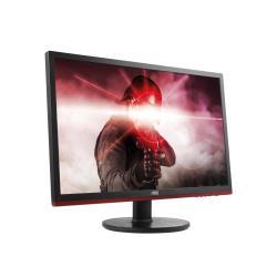 AOC Monitor Gaming Monitor a led - full hd (1080p) - 24'' g2460vq6
