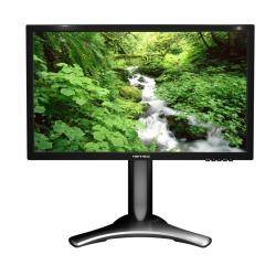 Hannspree Monitor LED Hanns.g - hp series - monitor a led - full hd (1080p) - 21.5'' hp227dcb
