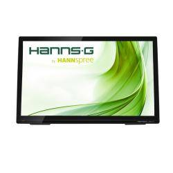 Hannspree Monitor LED Hanns.g - monitor a led - full hd (1080p) - 27'' ht273hpb