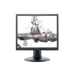 AOC Monitor LED Pro-line - monitor a led - 19'' i960prda