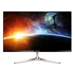 Nilox Monitor LED Yz2407 display led nxmmips240002