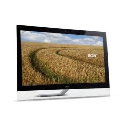 Acer Monitor LFD T272hlbmjjz - monitor a led - full hd (1080p) - 27'' um.ht2ee.005