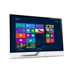 Acer Monitor LCD T232hlabmjjz - monitor a led - full hd (1080p) - 23'' um.vt2ee.a01