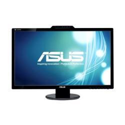 Asus Monitor LED Vk278q - monitor a led - full hd (1080p) - 27'' 90lmb6101t11181c-