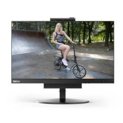 Lenovo Monitor LED Thinkcentre tiny-in-one 22 - gen 3 - monitor a led - full hd (1080p) 10r1pat1it