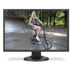Nec Monitor LED Multisync e245wmi - monitor a led - 24'' 60004113